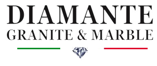 Diamante Granite and Marble Inc.